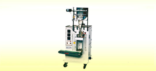 Automatic Liquid packager -100L